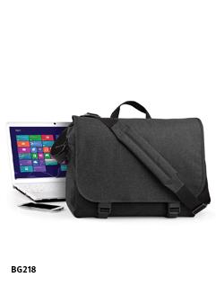 Laptop-Taschen