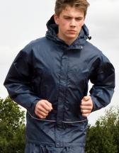 Youth Waterproof 2000 Midweight Jacket