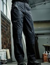 Action Trouser